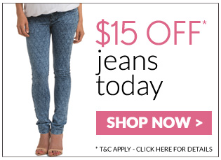 maternity jeans sale