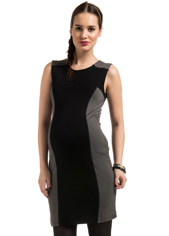 noppies bodycon dress