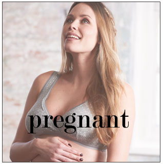 pregnant - shop maternity wear