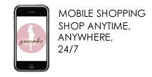 click here to shop on your mobile phone