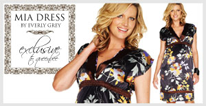 everly grey maternity dresses