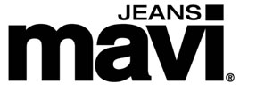 mavi maternity jeans now at Queen Bee Australia!