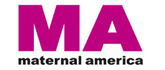 maternal america maternity wear