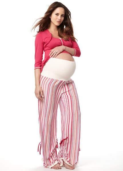 Premambase Одежда Для Беременных