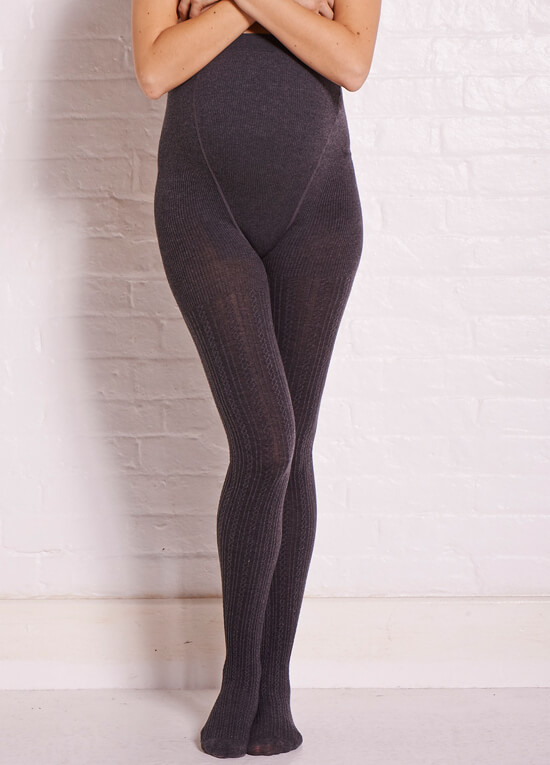 Stylish Leggings & Tights. Leggings are the ultimate effortless bottoms. We love the lived-in feel, both in silhouette and super soft fabrics. Looking for something both comfortable and chic at the same time?