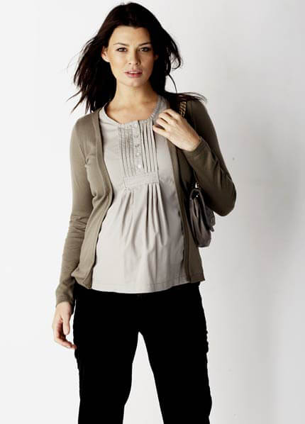 Corporate Maternity Clothes
