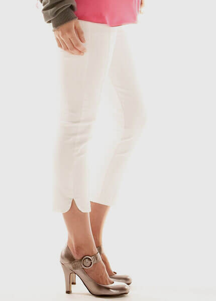Maternity Pants - Shop for Maternity Pants on Stylehive