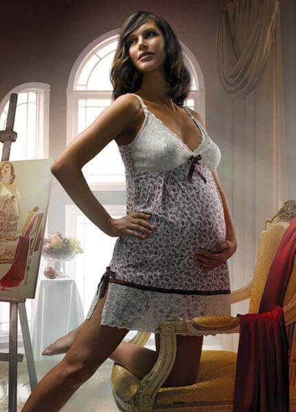 Leota Dresses
