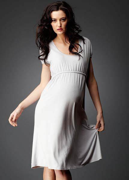 SNH8-852 - Soon Leah Peep Dress - 2 colours