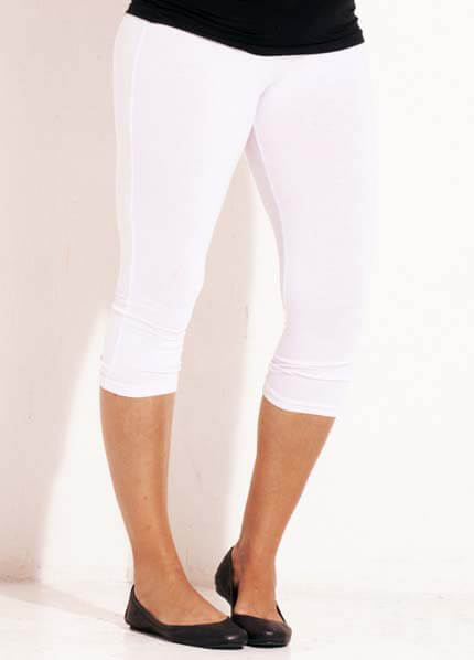 SHOPBOP - Bottoms FASTEST FREE SHIPPING WORLDWIDE on Bottoms & FREE EASY RETURNS.