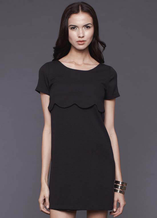 Free shipping and returns on Women's Black Nursing Dresses at bierek.tk