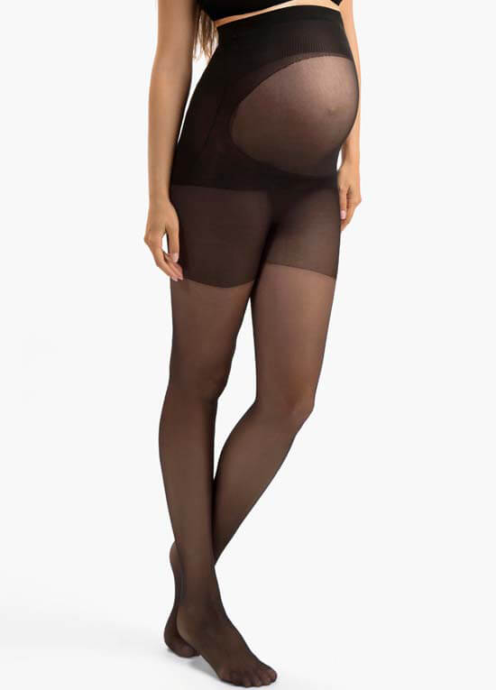 female-sheer-support-pantyhose-in-maine