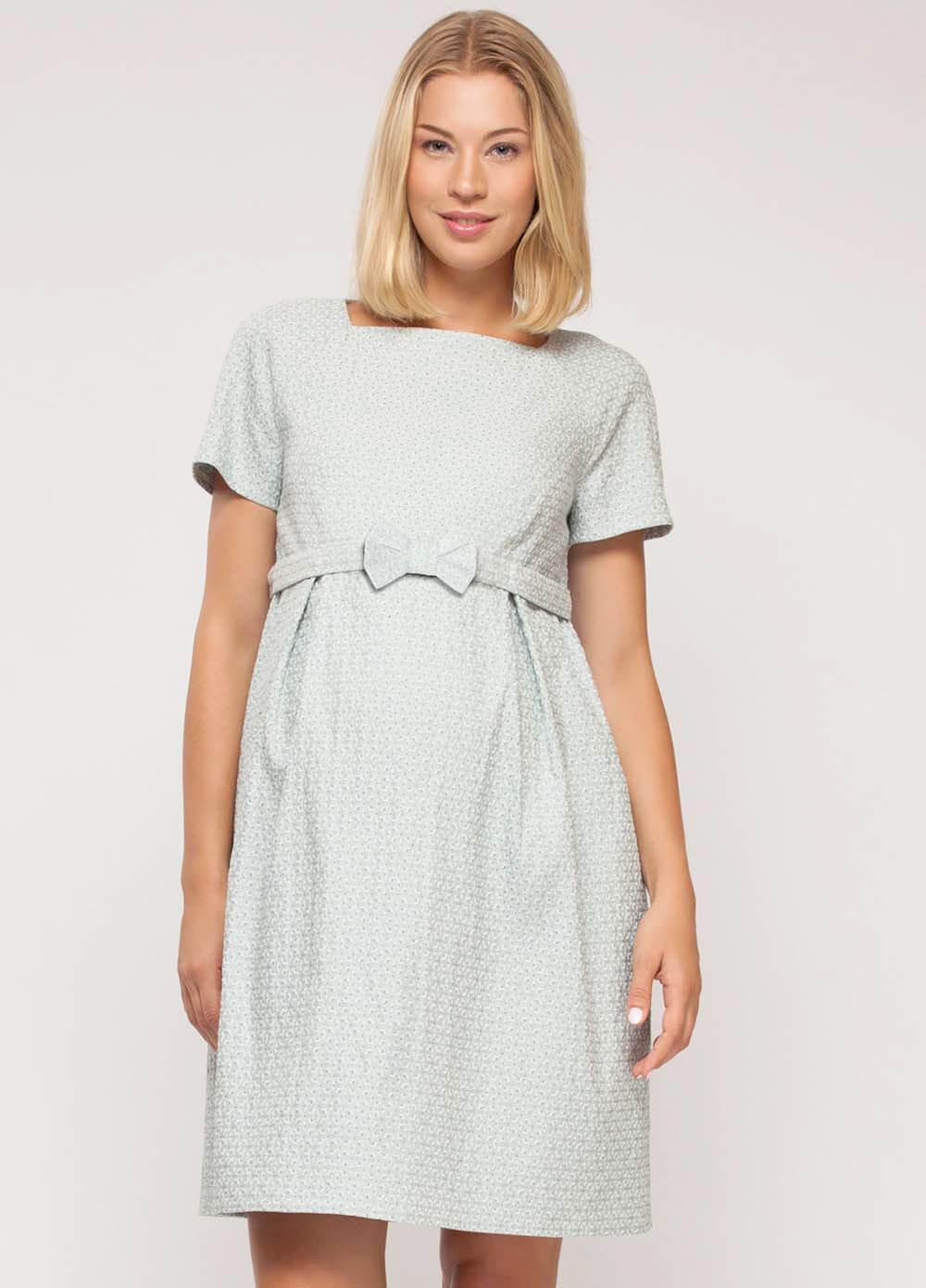 7e07fa382e7bb Maternity Party Dress Sale