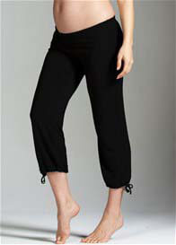 Trimester™ - Entwined String Pants - ON SALE