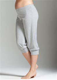 Trimester™ - Fusion Maternity Pants - ON SALE