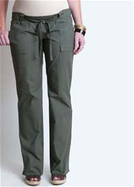 Everly Grey - Lou Cargo Pants - ON SALE