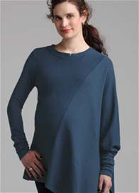 PureT - Askew Tunic - ON SALE