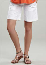 Maternal America - City Shorts - ON SALE