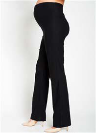 Noppies - Bengalin Seidel Trousers