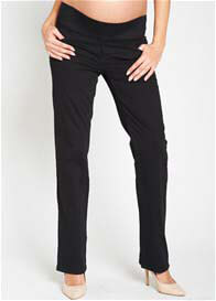 Noppies - Dublin Cotton Trousers