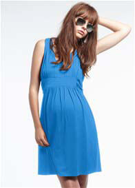 Noppies - Albury Blue Dress