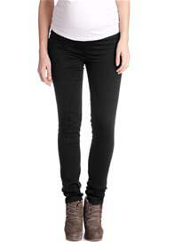Esprit - Jodhpur Style Trousers - ON SALE