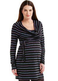 Noppies - Labonita Nursing Tunic -  ON SALE