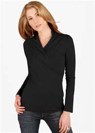 Floressa - Analeigh Nursing Top
