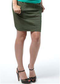 Noppies - Chevak Cargo Skirt