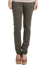 Noppies - Camren Olive Jeans - ON SALE