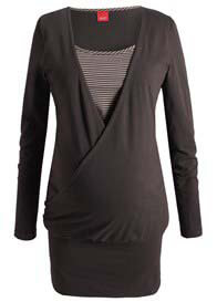 Esprit - Coffee Tunic - ON SALE