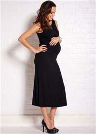 1512eb923108b Trimester - Australian wholesale maternity fashion showroom, stylish ...