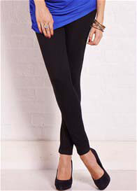Trimester™ - Finlay Piped Leggings - ON SALE