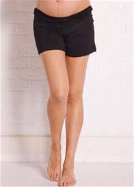 Trimester™ - Kendall Foldover Shorts