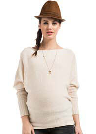 Noppies - Camilla Knit Jumper - ON SALE