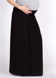 LA Made - Maxi Skirt/Dress in Black