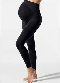 Blanqi - High Performance Belly Lift & Support Leggings