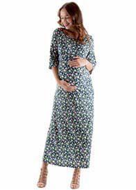 Trimester™ - London Maxi Dress