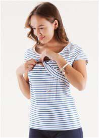 Trimester™ - Kaylee Nursing T-Shirt