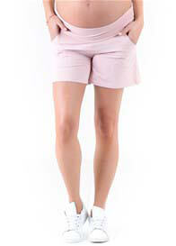 Trimester® - Nolan French Terry Shorts
