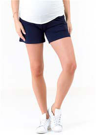 Trimester® - Jackson French Terry Shorts