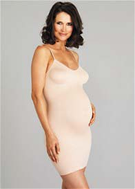 Nearly Nude - Slimming Maternity Slip