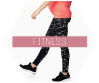 pregnancy fitness pants