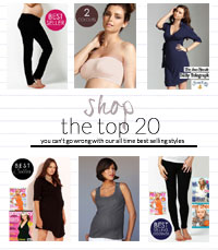 shop the top 20 best sellers