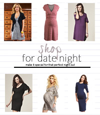 shop for date night