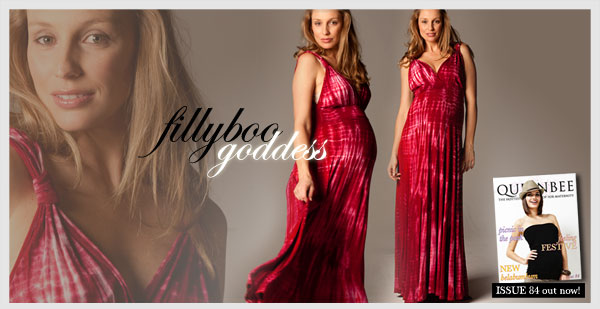 fillyboo goddess dresses