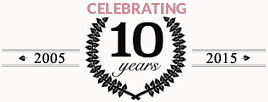 Queen Bee Maternity - celebrating 10 years in 2015