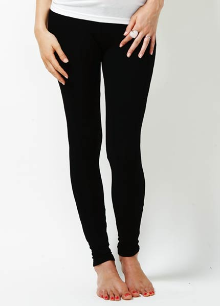 oasis maternity leggings
