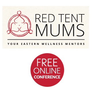 Red Tent Mums: Bumps Births Babies - Holistic Health Conference