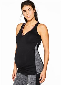 Esprit - Active Sports Tank